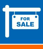 immobillien-wohnung-verkauf-hausverkauf-rosenheim-münchen-infografik-sale