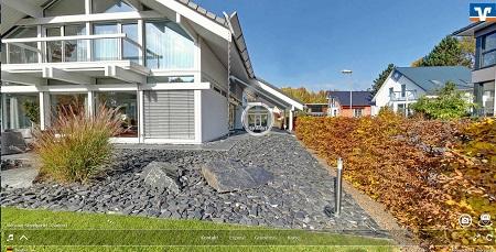 360grad-rundgang-immobilie-verkaufen-rosenheim-muenchen