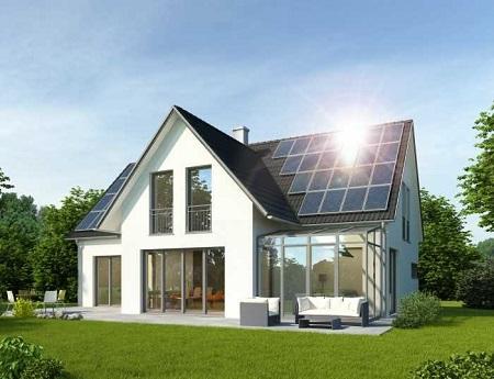 immobillien-wohnung-verkauf-hausverkauf-rosenheim-muenchen-adobestock_146241169-700x538