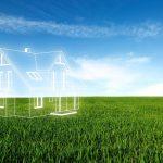 immobilien-verkaufen-Bebaaungsplan-anfordern-bauen-erklärung-kosten.