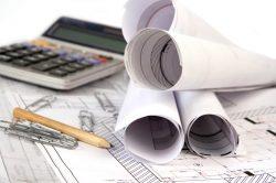 immobilien-verkaufen-Bebauungsplan-anfordern-bauen-erklärung-kosten