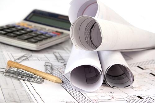 immobilien-verkaufen-Bebaaungsplan-anfordern-bauen-erklärung-kosten