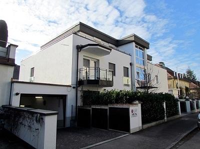referenz-immobilien-ankaufen-verkaufen-muenchen-grosshadern-penthouse-makler-agentur-rosenheim-haus