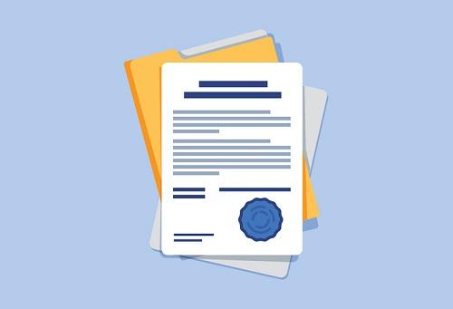 grundschuldeintrag-vertrag-notar