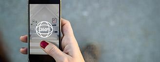 360-grad-Rundgaenge-erstellen-kamera-mobil-immobilien-verkaufen-volksbank-raiffeisenbank-makler