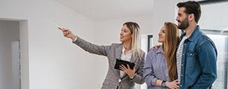 Besichtigungen-termin-vereinbaren-immobilien-verkaufen-volksbank-raiffeisenbank-makler