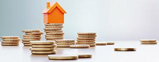 Bonitaetscheck-immobilien-verkaufen-volksbank-raiffeisenbank-makler-schufa-pruefen