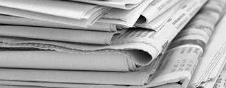 Printmedien-immobilien-verkaufen-volksbank-raiffeisenbank-makler-zeitung