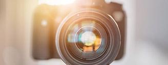 bilder-erstellen-wohnung-haus-Objektfotos-immobilien-verkaufen-volksbank-raiffeisenbank-makler
