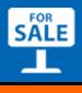 immobilien-makler-agentur-rosenheim-muenchen-chiemgau-grafik-02-for-sale-icon-vorschlag_optimized