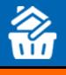 immobilien-makler-agentur-rosenheim-muenchen-chiemgau-grafik-03-icon-vorschlag_optimized