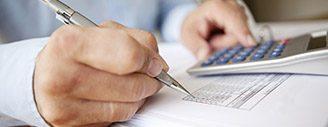 optimaler-Verkaufspreis-immobilien-verkaufen-volksbank-raiffeisenbank-makler-kalkuliert
